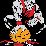 hardfouls-logo